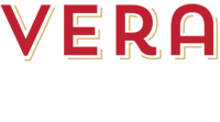 Vera Pasta